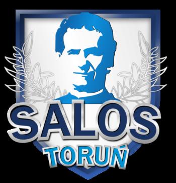 logo_klub_salos_realism_fullcolor