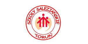 Szkoły Salezjańskie w Toruniu