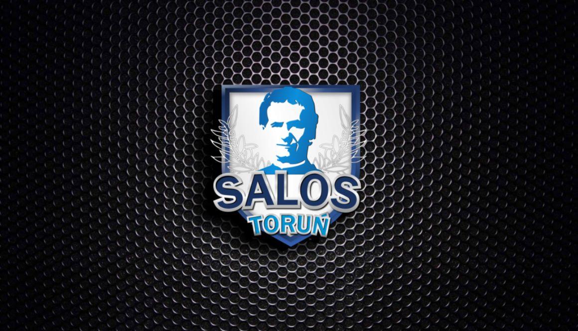 tapeta_salos