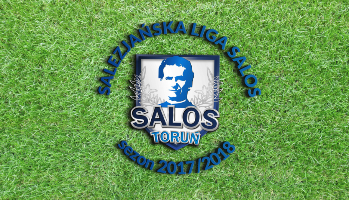 logo_liga_2