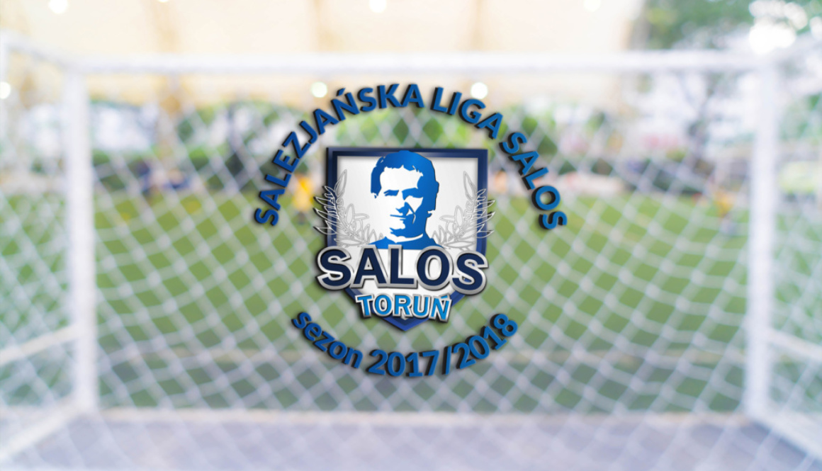 logo_liga_3