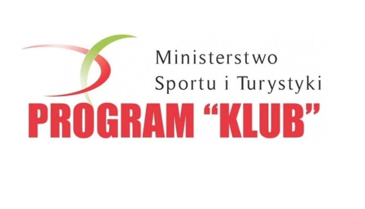 logo-program-klub-2017