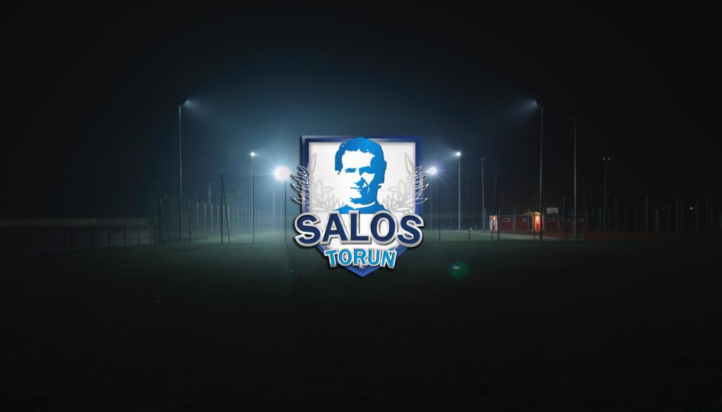 tapeta_salos_3