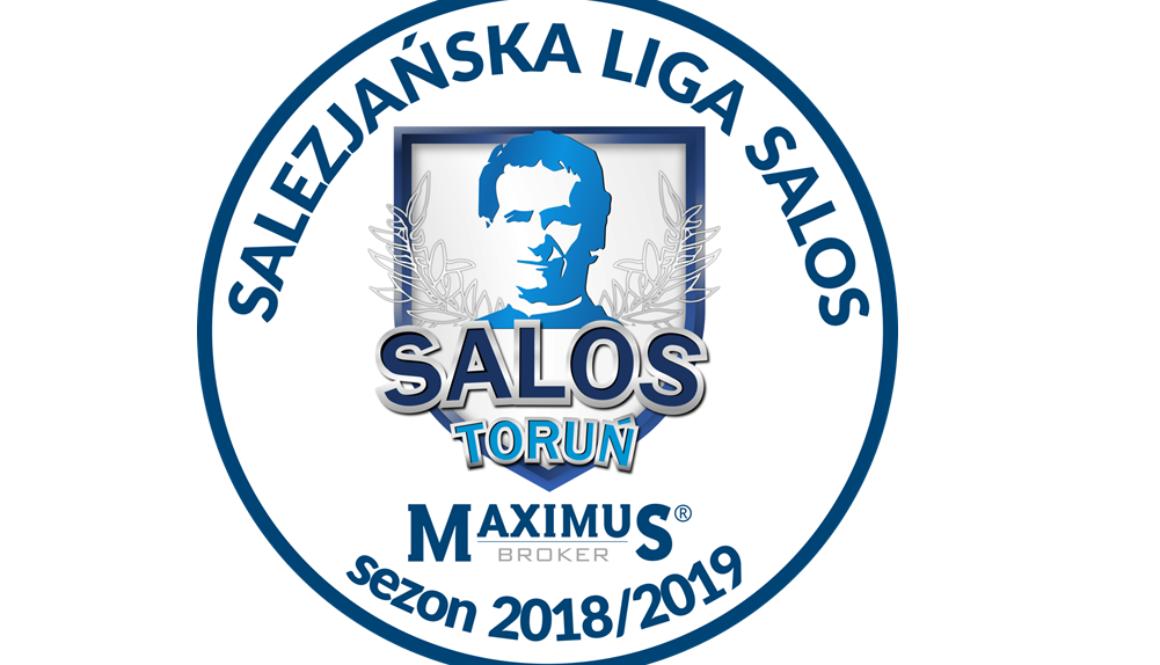 logo_ligi_okragle - strona