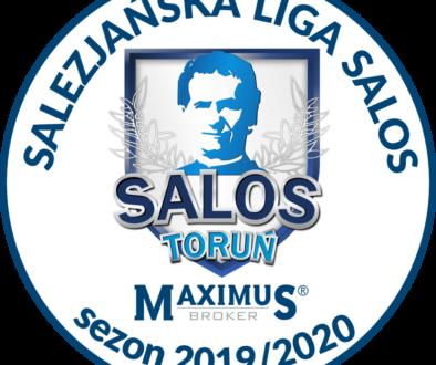 logo_ligi_okrag_2019_2020